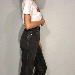 🌼NEW🌼 1980s wrangler jeans